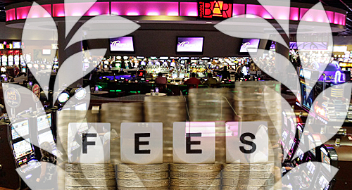 caesars-indiana-casino-license-fees