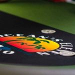Card Player Poker Tour to make 6th appearance at Ocean's 11