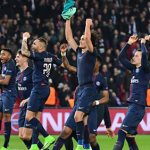 Champions League review: Ronaldo sends PSG to the rail; Liverpool also through
