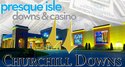 churchill-downs-presque-isle-casino