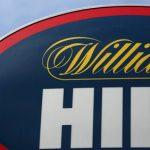 CrownBet picks up William Hill's Australian sports betting unit
