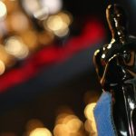 When the curtain calls: The 90th Academy Awards betting guide