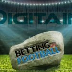 Digitain set to showcase latest products at Betting on Football