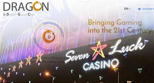 dragon-coin-grand-korea-leisure-seven-luck-casinos