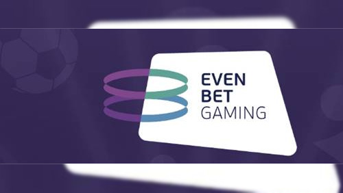 EvenBet draws InBet Games for poker deal