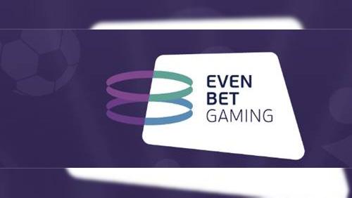 EvenBet draws InBet Games for poker deal