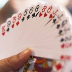 Far East Consortium to test Czech gambling market with Trans World buy