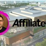 Finbarr O'Mahony joins AffiliateCon Sofia's growing list of speakers