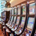 FSB partners with Paddy Power and Jade to launch sportsbook for Philippines  casino