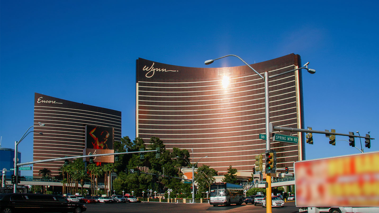 Galaxy picks up 5.3M shares in troubled Wynn Resorts