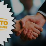 Gamanza and Lotto Warehouse shake hands on new deal