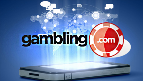 Gambling.com Group Acquires Bookies.com and Related Assets