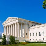 Gambling and the Law: SCOTUS in the PASPA sausage factory