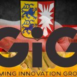 GiG acquires dormant German sports betting license