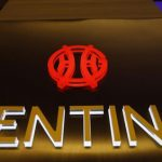 Genting eyes casino resort in Philippines' Boracay Island
