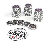 Global Poker Madness kicks off in less than a week