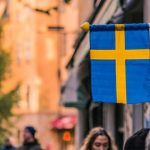 iGaming in Sweden clears EU hurdle
