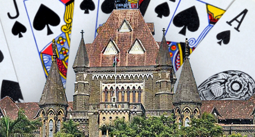 india-bombay-court-poker-luck-skill