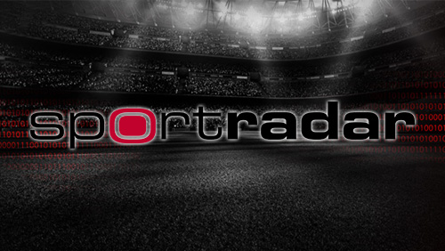 ITF adds Sportradar's Integrity Services to integrity protection measures