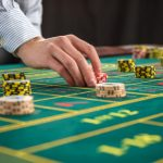 Japanese regulators lower casino chip exchange reporting requirements