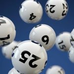 Kazakhstan National Lottery gets a boost from Scientific Games