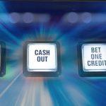 Ladbrokes warns of sponsorship cuts ahead of possible FOBT changes