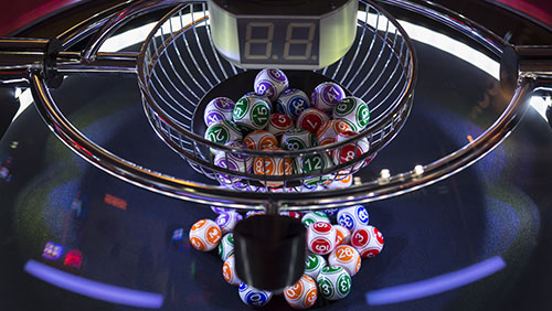 Latest Aussie gambling crackdown targets bets on lotteries