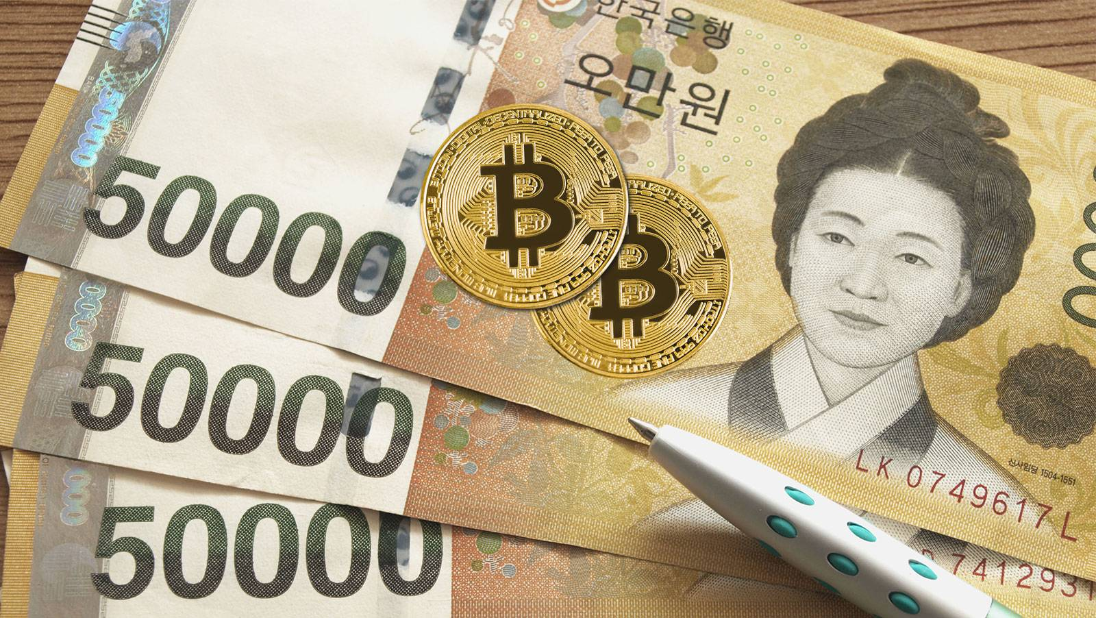 Making crypto cooler than kimchi: potential South Korean u-turn on ICO ban