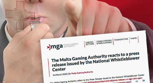 malta-gaming-authority-whistleblower