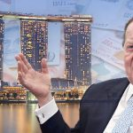 Court case challenges Marina Bay Sands 'no junkets' claims