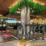Maryland preps first gaming, smoking and drinking patio