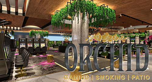maryland-live-orchid-gaming-smoking-patio