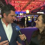 Matt Cole: Slots is about the game, not the entertainment