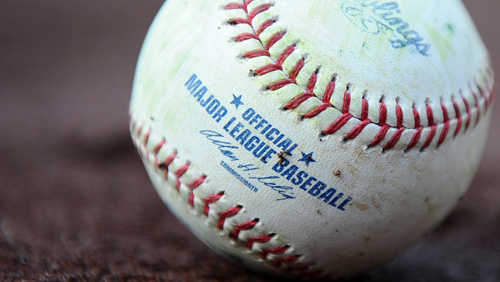 MLB wants a slice of sports betting revenue in Kansas, too