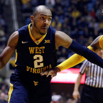 NCAA Tournament sweet 16 Friday betting preview