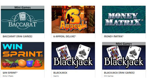 NetBet launches Realistic Games content