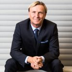 'New driving force' wanted after NetEnt sacks CEO Per Eriksson