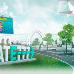 New online casino Gate777 combines airport casino theme with innovative bonuses
