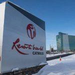 New York's largest poker room opens in Resorts World Catskills
