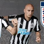 FA charges Newcastle United over Fun88 logo on youth shirts