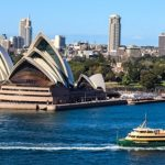 Online gambling tax proposal may add $78M to New South Wales coffers