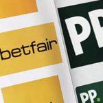 Paddy Power Betfair CFO appointment
