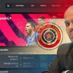 Paraguay gaming regulator resigns amid sports betting drama