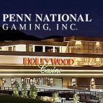 Penn National Gaming severs ties with California tribal casino
