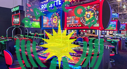 philippine-casinos-electronic-gaming-machines