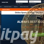 Online bookie Pinnacle adds Euro account Bitcoin payment option