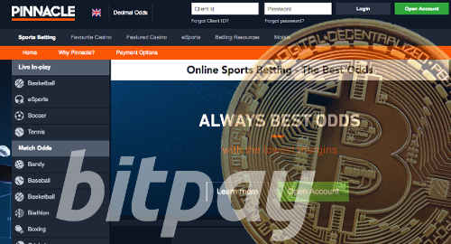 pinnacle-bitpay-bitcoin-payments
