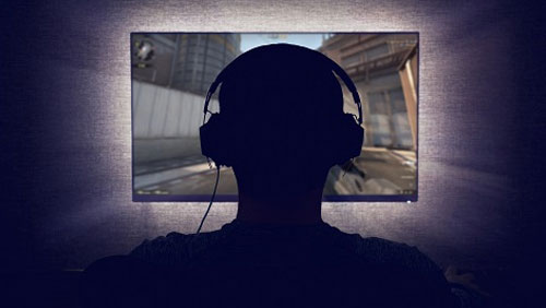 Playkey set to transform German gaming industry