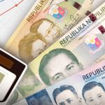 POGOs to lift Philippine 2018 GGR to $3.57B