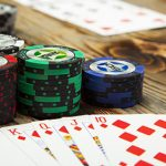 PokerStars raise prices but does anyone care?
